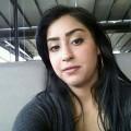 رقم هاتف فاطمة الشرموطة من اليمن مدينة الضحى ترغب في التعارف