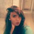 رقم هاتف أمينة الشرموطة من الجزائر مدينة zahra ترغب في التعارف