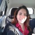 رقم هاتف ملاك الشرموطة من العراق مدينة السليمانية ترغب في التعارف