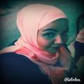 رقم هاتف زينب الشرموطة من الجزائر مدينة zahra ترغب في التعارف