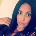 رقم هاتف جواهر الشرموطة من تونس مدينة المحرس ترغب في التعارف