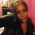 رقم هاتف مارية الشرموطة من المغرب مدينة املاغو ترغب في التعارف