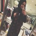 رقم هاتف حياة الشرموطة من مصر مدينة الذقي ترغب في التعارف