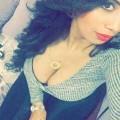 رقم هاتف نجاة الشرموطة من مصر مدينة ولاية شناص ترغب في التعارف