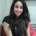 رقم هاتف آمولة الشرموطة من المغرب مدينة دار بوعزة ترغب في التعارف