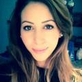 رقم هاتف إلهاميتا الشرموطة من تونس مدينة المنستير ترغب في التعارف