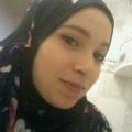 رقم هاتف عزيزة الشرموطة من المغرب مدينة دار بوعزة ترغب في التعارف