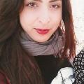رقم هاتف راضية الشرموطة من المغرب مدينة دار بوعزة ترغب في التعارف