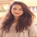 رقم هاتف إلينة الشرموطة من الجزائر مدينة sidi marbrouk ترغب في التعارف