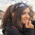 رقم هاتف روان الشرموطة من مصر مدينة كفر الشيخ ترغب في التعارف