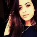 رقم هاتف ضحى الشرموطة من تونس مدينة المنستير ترغب في التعارف