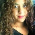 رقم هاتف شيماء الشرموطة من الجزائر مدينة المسيلة ترغب في التعارف