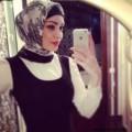 رقم هاتف مونية الشرموطة من مصر مدينة basyun ترغب في التعارف