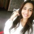 رقم هاتف هناد الشرموطة من مصر مدينة basyun ترغب في التعارف