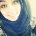 رقم هاتف سلمى الشرموطة من قطر مدينة الريان ترغب في التعارف