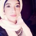 رقم هاتف إلينة الشرموطة من العراق مدينة دهوك ترغب في التعارف