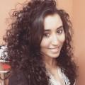 رقم هاتف سها الشرموطة من اليمن مدينة سيان ترغب في التعارف