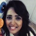 رقم هاتف نهيلة الشرموطة من البحرين مدينة ام صلال ترغب في التعارف