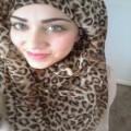 رقم هاتف حلوة الشرموطة من الجزائر مدينة hassi bou nif ترغب في التعارف