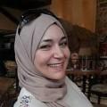 رقم هاتف جنات الشرموطة من الجزائر مدينة hassi bou nif ترغب في التعارف