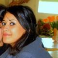 رقم هاتف نسرين الشرموطة من الأردن مدينة المشارع ترغب في التعارف