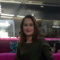 رقم هاتف نسرين الشرموطة من اليمن مدينة الضحى ترغب في التعارف