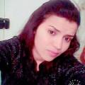 رقم هاتف ليالي الشرموطة من الجزائر مدينة سيدي موسى ترغب في التعارف