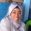 رقم هاتف نجلة الشرموطة من المغرب مدينة دوار عبد الرحمان ترغب في التعارف