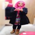 رقم هاتف بشرى الشرموطة من مصر مدينة كفر الشيخ ترغب في التعارف