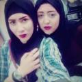 رقم هاتف لوسي الشرموطة من السعودية مدينة تبوك ترغب في التعارف