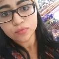 رقم هاتف حياة الشرموطة من اليمن مدينة مديرية بيحان ترغب في التعارف