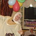 رقم هاتف علية الشرموطة من اليمن مدينة الزيدية ترغب في التعارف