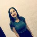 رقم هاتف نسمة الشرموطة من تونس مدينة القصبة الكاف ترغب في التعارف
