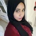 رقم هاتف أمنية الشرموطة من الأردن مدينة مرج الحمام ترغب في التعارف