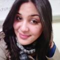 رقم هاتف ريم الشرموطة من الجزائر مدينة القبة ترغب في التعارف