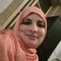 رقم هاتف شريفة الشرموطة من الجزائر مدينة القبة ترغب في التعارف