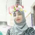 رقم هاتف دنيا الشرموطة من سوريا مدينة القرنة ترغب في التعارف