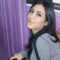رقم هاتف أميمة الشرموطة من سوريا مدينة القرنة ترغب في التعارف