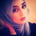 رقم هاتف ياسمينة الشرموطة من سوريا مدينة القرنة ترغب في التعارف