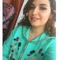 رقم هاتف زهور الشرموطة من الجزائر مدينة takerkart ترغب في التعارف