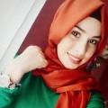 رقم هاتف ياسمين الشرموطة من تونس مدينة السويق ترغب في التعارف