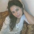 رقم هاتف زوبيدة الشرموطة من المغرب مدينة souk tlet el gharb ترغب في التعارف