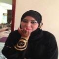 رقم هاتف غزال الشرموطة من الجزائر مدينة shelala ترغب في التعارف