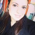 رقم هاتف ناريمان الشرموطة من تونس مدينة المنستير ترغب في التعارف