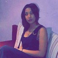 رقم هاتف سرية الشرموطة من الجزائر مدينة سبا ترغب في التعارف