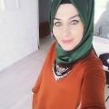 رقم هاتف وهيبة الشرموطة من المغرب مدينة بو قنادل ترغب في التعارف