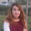رقم هاتف سموحة الشرموطة من الأردن مدينة مرج الحمام ترغب في التعارف