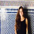 رقم هاتف سمية الشرموطة من المغرب مدينة مريرت ترغب في التعارف