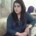 رقم هاتف دانية الشرموطة من العراق مدينة نينوى ترغب في التعارف