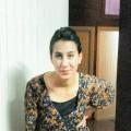 رقم هاتف أريج الشرموطة من اليمن مدينة مديرية بيحان ترغب في التعارف